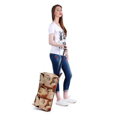 SAC27527T-2(cheval-beige)