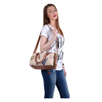 SAC3899-3(papillion-beige)