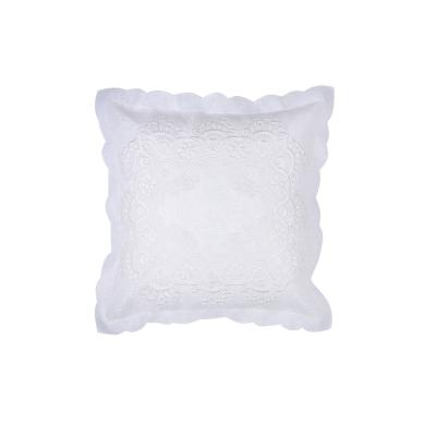 HC8139-F1(dentelle -cream)
