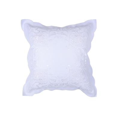 HC7889-W(rose-blanc)